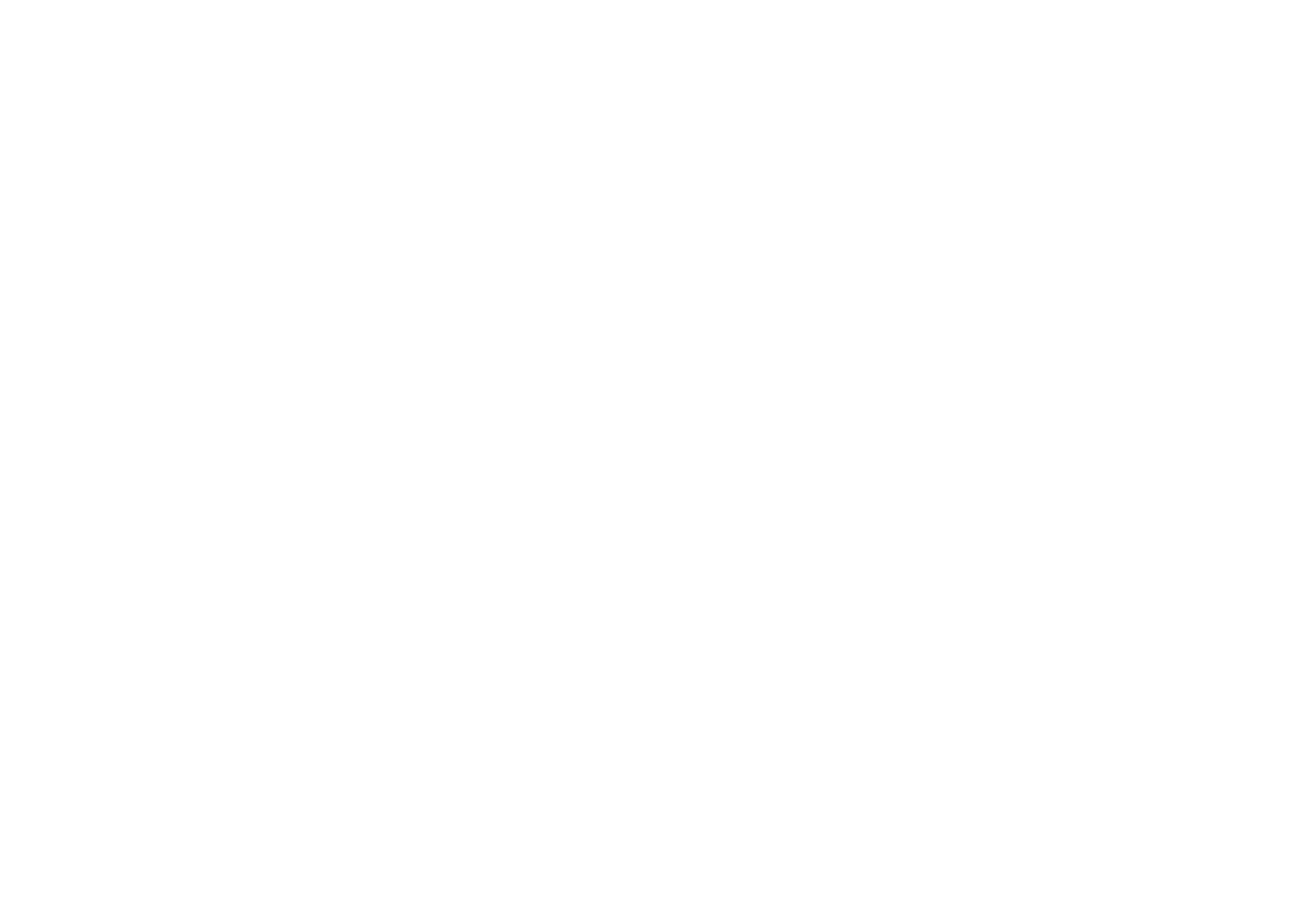 Trieu Xuan Group